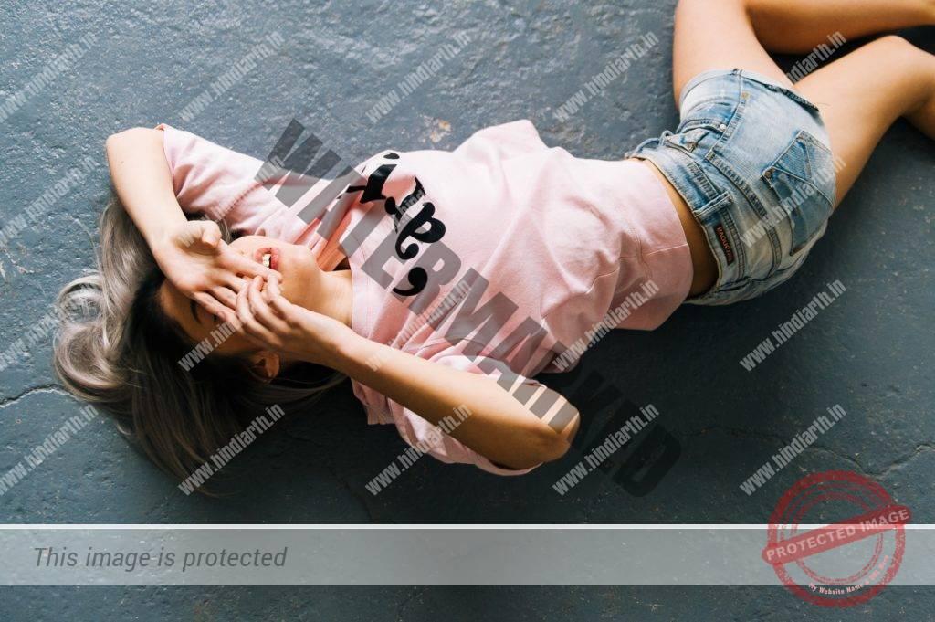काले धागे से स्त्री का वशीकरण