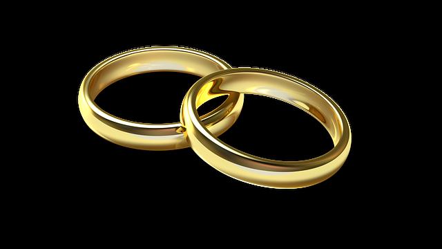  चांदी की अंगूठी से वशीकरण वशीकरण अंगूठी बनाना